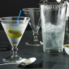 AP Studios / It's Happy Hour Somewhere: Dirty Pickle Martini