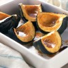 Toothsome Images / RECIPE: Maple Roast Acorn Squash