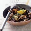 Toothsome Images / RECIPE: Sizzling Mushrooms