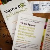 Epicure Films / Epicure Films Trilogy Screened at Mostra Doc Gastronomica