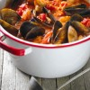 AP Studios / RECIPE: Northwest Cioppino