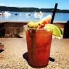 AP Studios / Happy Hour: Bloody Good Bloody Mary