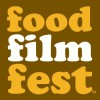 Epicure Films / Big B.L.A.T. Receives Official Selection at Chicago Food Film Fest!