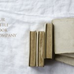 Our Little Book Company