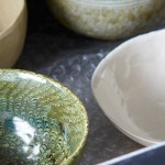 Japanese-Antique-bowls_banner