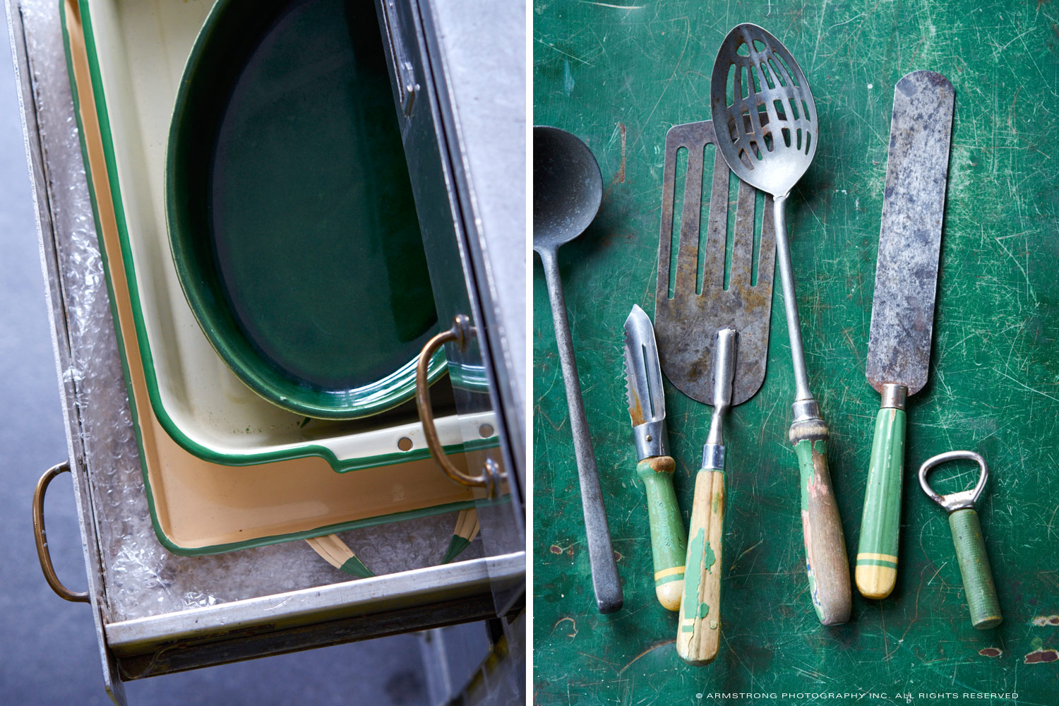pans-and-cooking-tools