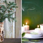 pine-branches-white-plates-and-candels