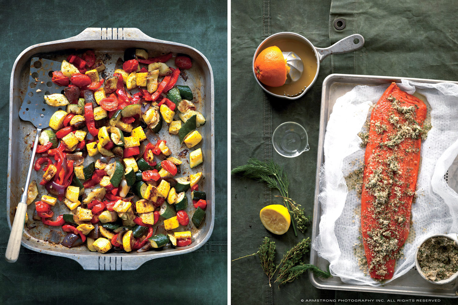 winter-mixed-veggies-and-salmon